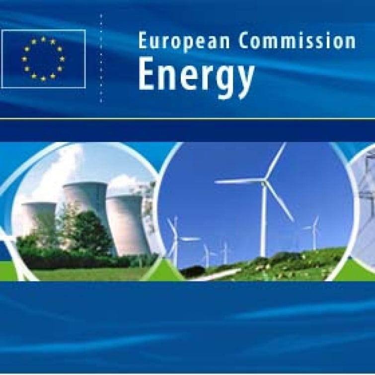 Fondos Europeos Eficiencia Energetica 2019