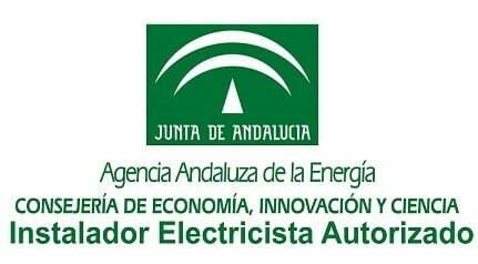 boletin-electrico-junta-andalucia-granada-2019
