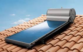 instalacion solar termica granada 2019
