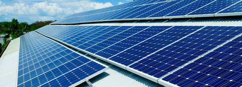 paneles-solares-fotovoltaica-autoconsumo-granada