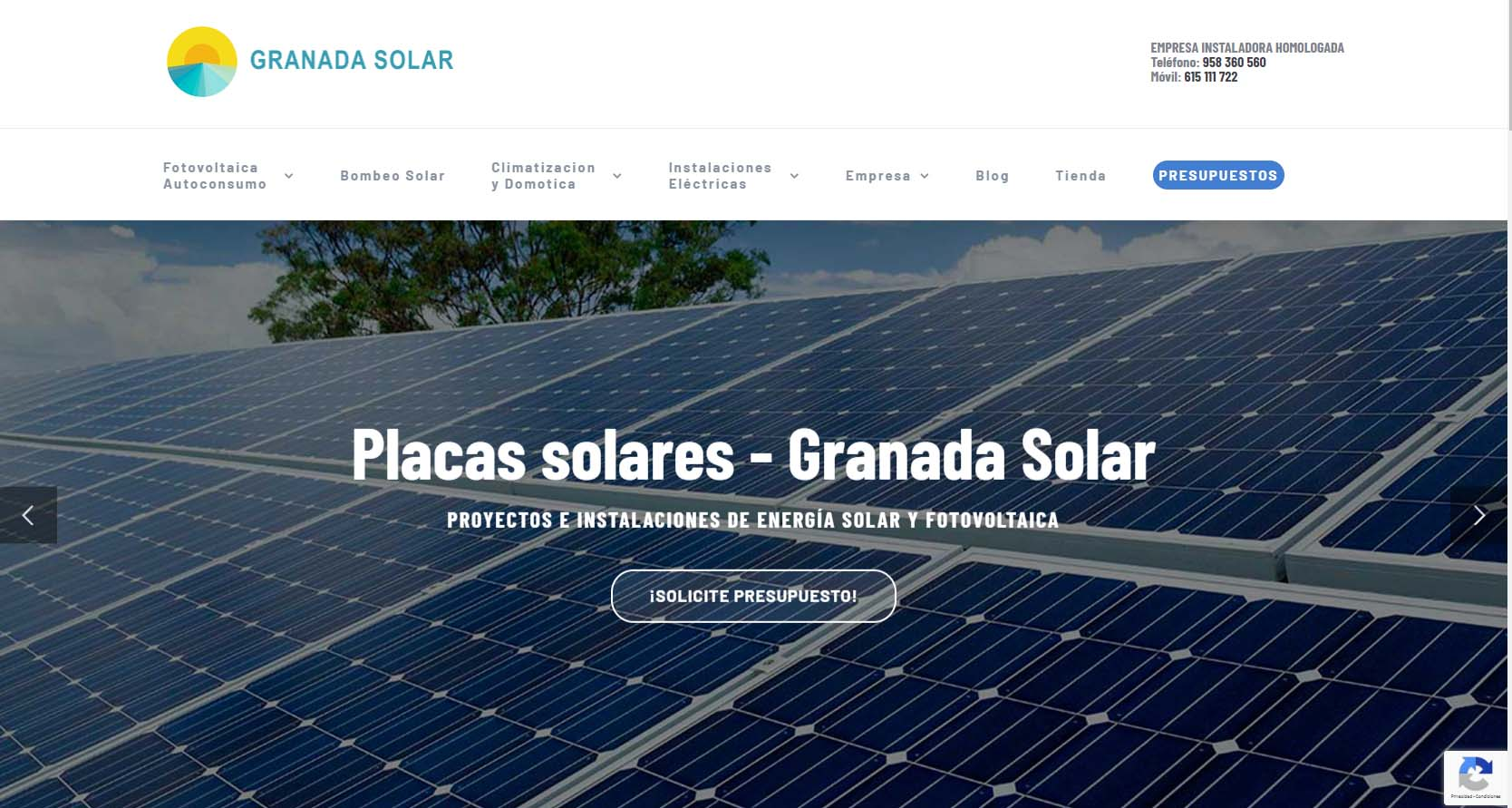 placas-solares-granada-malaga-almeria-jaen-cordoba.sevilla