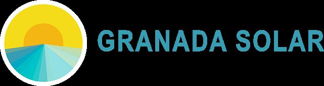 Granada Solar Logo