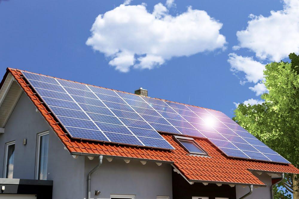 instala placas solares granada solar