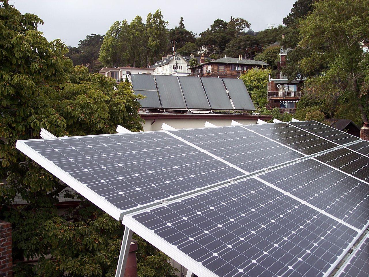 claves-de-las-placas-solares-termicas