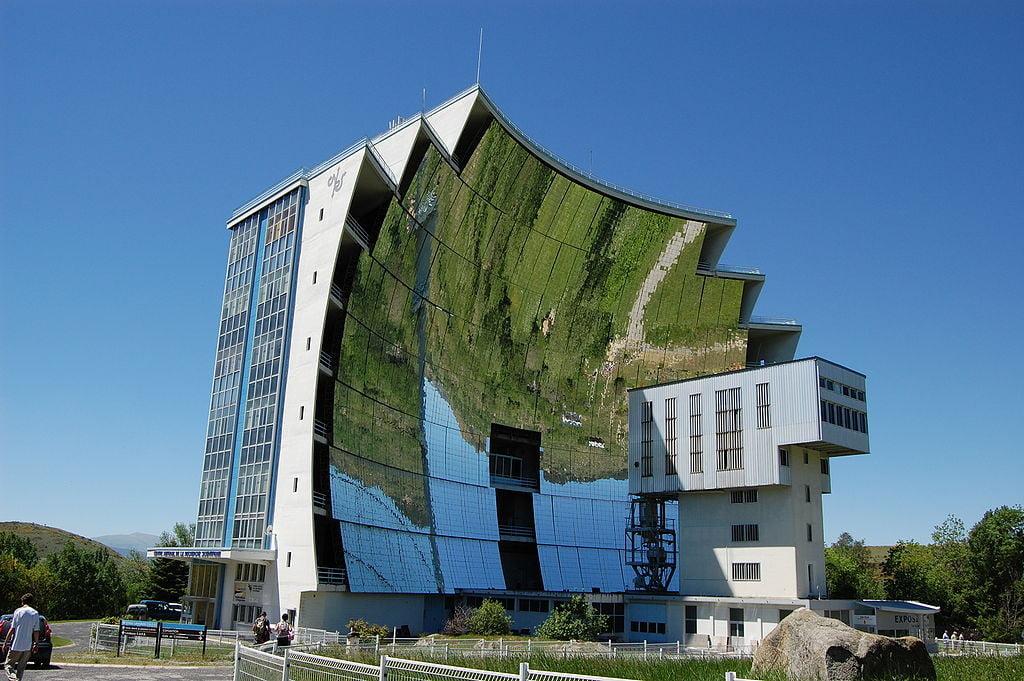 instalacion-solar-termica