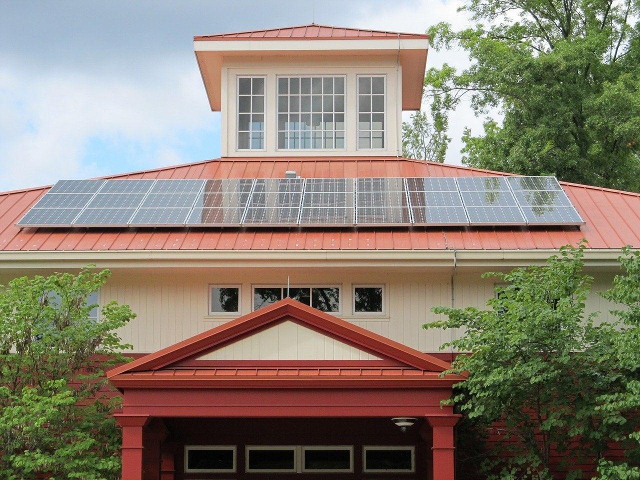 ahorro-energético-placas-solares