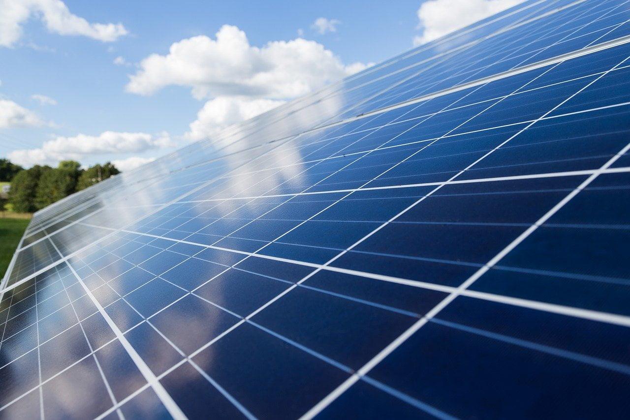 rentabilidad-placas-solares
