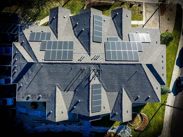 cuantas-placas-solares-necesito-para-una-casa