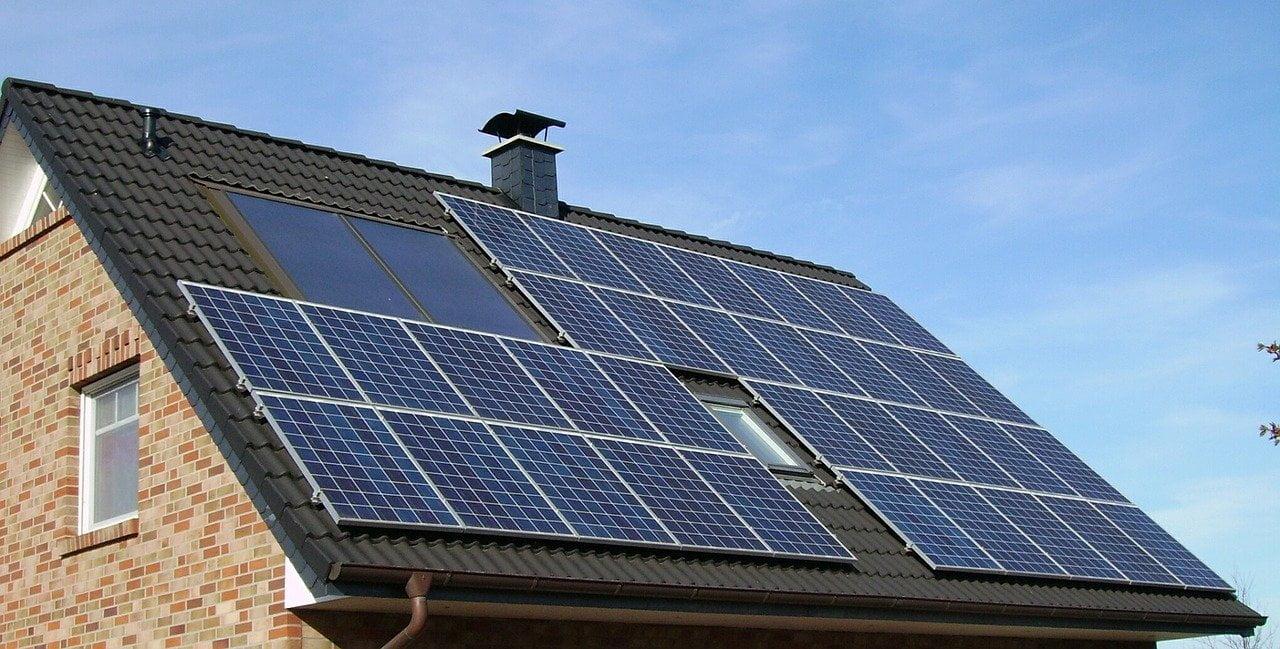 energias-renovables-en-andalucia