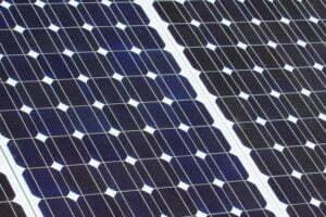 instalacion-placas-solares-para-una-casa