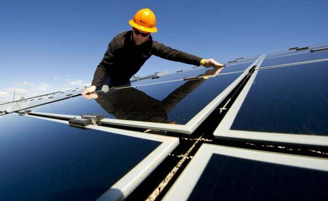 precio-instalacion-placas-solares-vivienda-unifamiliar