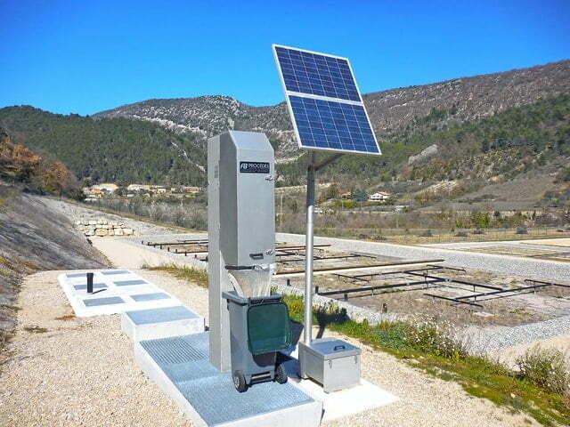 placas-solares-para-empresas
