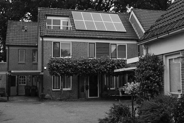 paneles-solares-precio