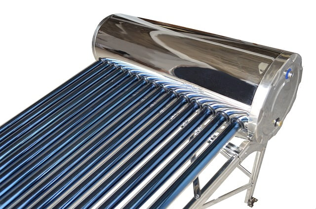 placas-solares-agua
