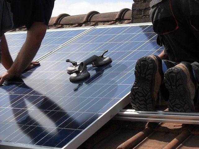 paneles-solares-para-casa