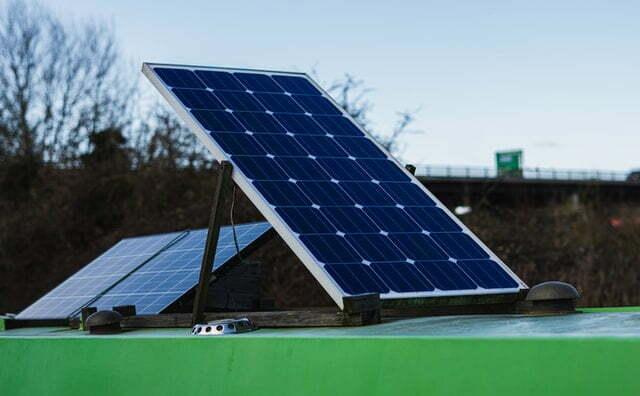 mantenimiento-placas-solares-granada