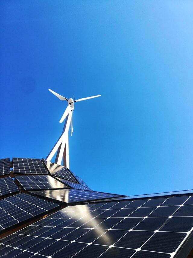 estrategia-energetica-de-andalucia-2030