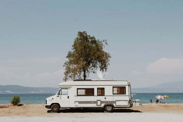 placas-solares-para-furgonetas
