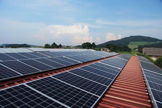 rendimiento-placas-solares
