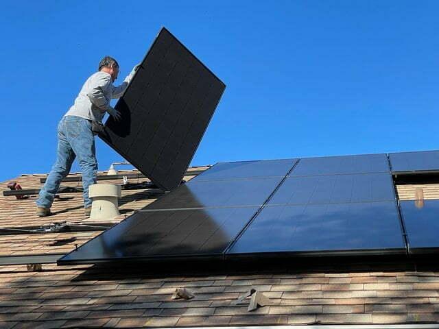 placas-solares-termicas-funcionamiento