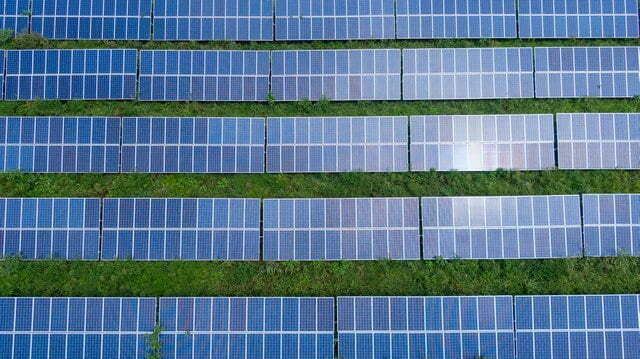 parking-solar